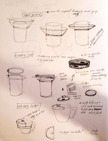 ideation sketches 1